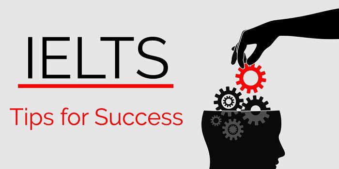 làm thế nào để luyện thi IELTS cấp tốc 6.5