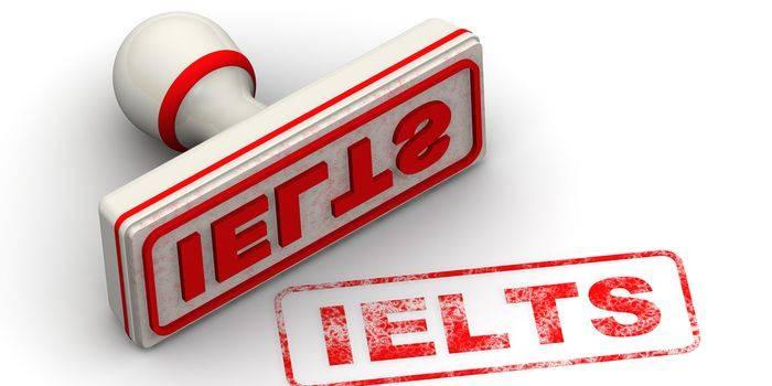 các dạng đề thi IELTS thông dụng