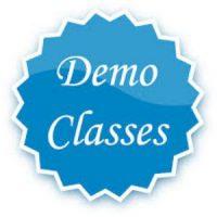 Trải nghiệm tiếng Anh với giáo viên Philippines với Demo Class