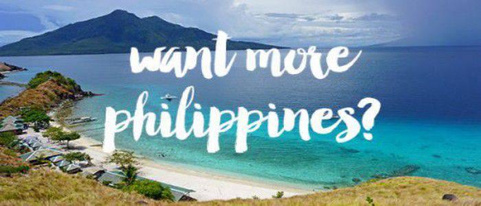 du lịch Philippines có cần visa không