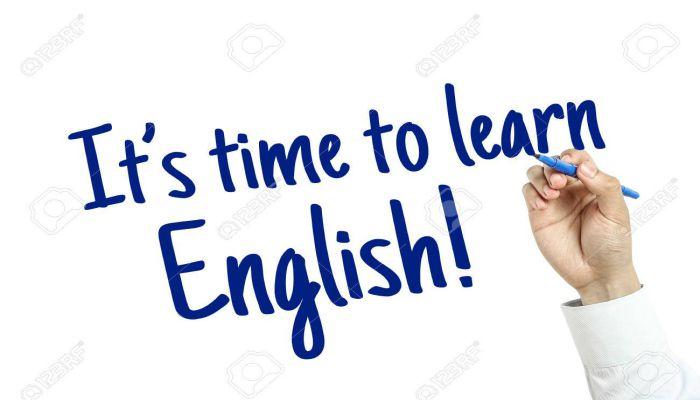 Demo Class cơ hội trải nghiệm tiếng Anh