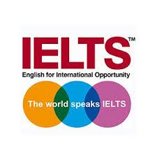 Thế nào là học IELTS miễn phí đến khi đạt đủ IELTS 4.0 tại A&J