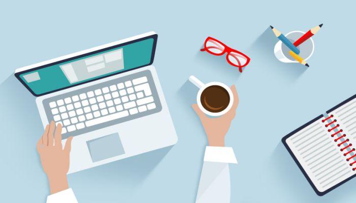 website học tiếng Anh cấp tốc cho người đi làm