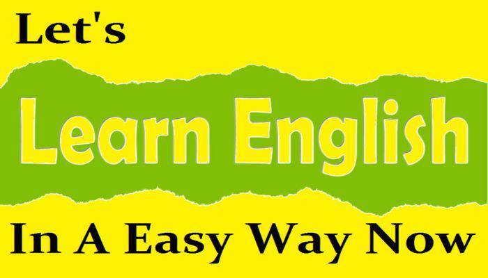 học tiếng Anh khi mất căn bản đúng cách