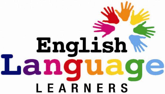 học tiếng Anh chất lượng với khóa học rẻ nhất tại Philippines
