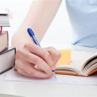 Luyện thi IELTS cấp tốc 6.5 trong vòng 4 tháng