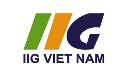 nội quy thi TOEIC tại Việt Nam