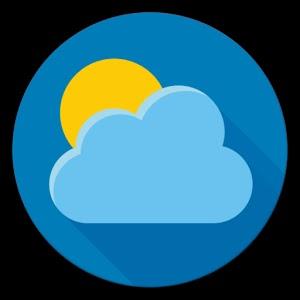 Tìm hiểu về thời tiết Manila Philippines