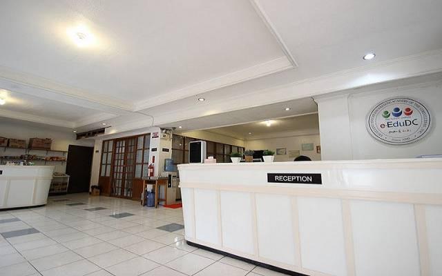 các trường Anh ngữ Philippines giá rẻ tại Baguio