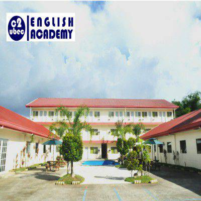 Trường Anh ngữ C2 UBEC – Rút ngắn tối đa thời gian học