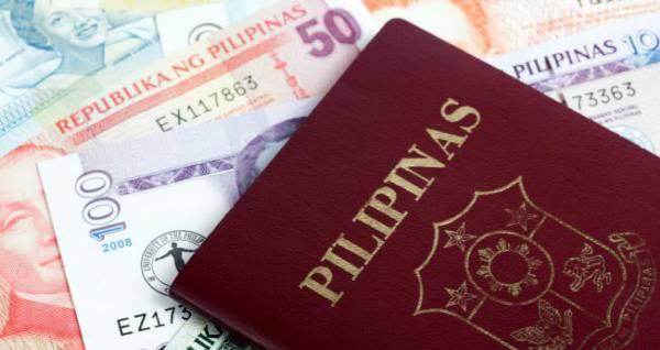 thủ tục đi du lịch Philippines không gồm visa