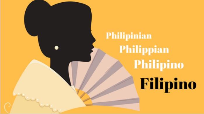 mui-gio-cua-Philippines-so-voi-Viet-Nam