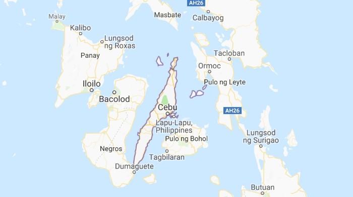 kinh-te-Philippines