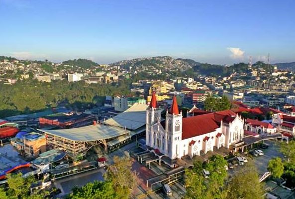 hoc-tieng-anh-o-baguio-philippines