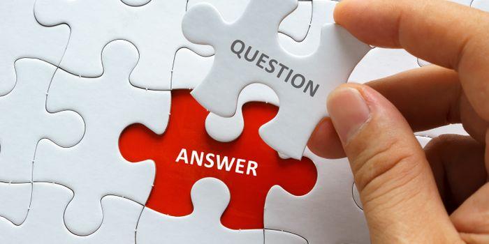 những câu hỏi thường gặp khi học tiếng Anh ở Cebu Philippines