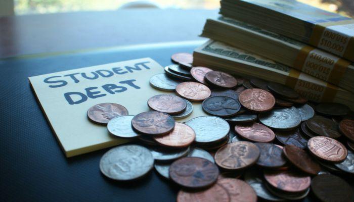 chi phí sinh hoạt tại Philippines phát sinh khi học