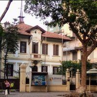 Tổng hợp thông tin về đại sứ quán Philippines tại Việt Nam