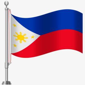 Đại sứ quán Philippines tại Việt Nam