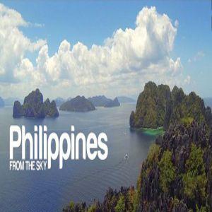 Lịch sử đất nước Philippines