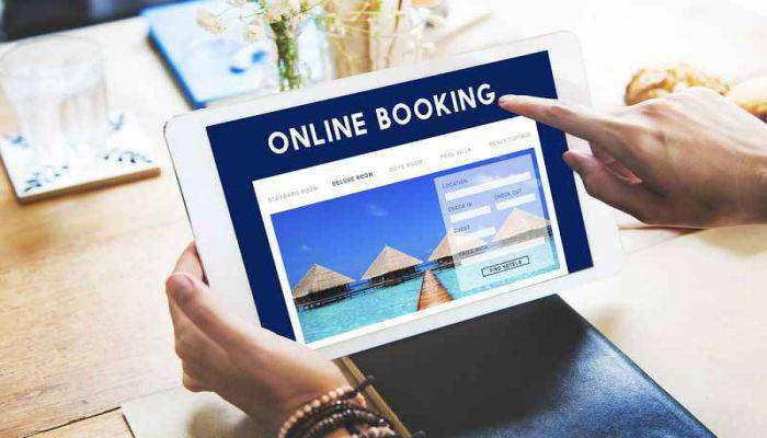 vé máy bay đi Philippines giá rẻ hơn khi đặt online