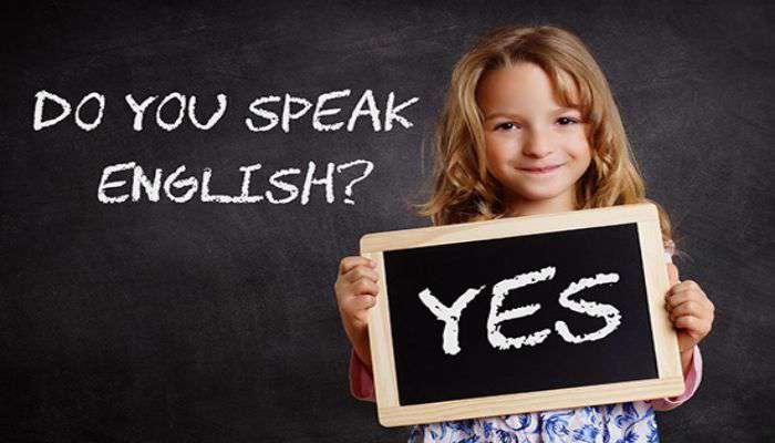 không biết tiếng Anh đi du học Philippines bắt đầu từ đâu