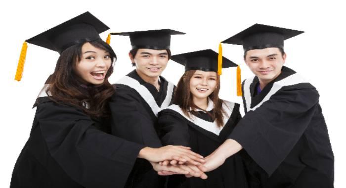 lý do nên học tiếng Anh ở Cebu Philippines