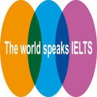 Lịch nhập học khóa IELTS đảm bảo trường Anh ngữ EV