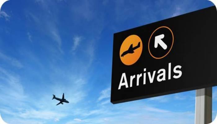 thời gian bay từ Việt Nam sang Philippines bao nhiêu tiếng