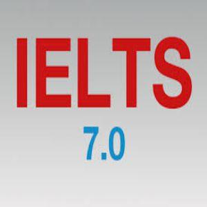 Du học Philippines IELTS 7.0 tại trường nào