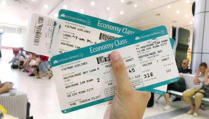 vé máy bay đi Philippines giá rẻ khi mua số lượng lớn