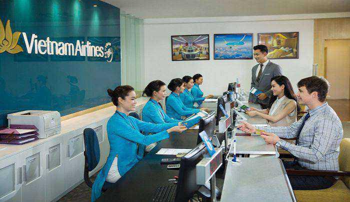 vé máy bay đi Philippines giá rẻ vào thời điểm nào
