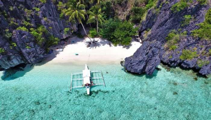 Philippines ngôn ngữ chính thức Filipino hay tiếng Anh