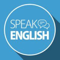Những nước nói tiếng Anh chuẩn nhất