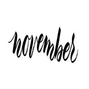 Lịch nghỉ lễ tháng 11 trường Anh ngữ C2 UBEC