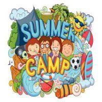 Điểm nổi bật của trại hè CIA so với các trại hè quốc tế
