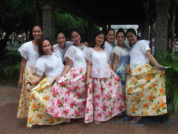 tim-hieu-van-hoa-philippines