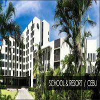 Lễ kỉ niệm 01 năm khai trương campus mới trường EV Academy