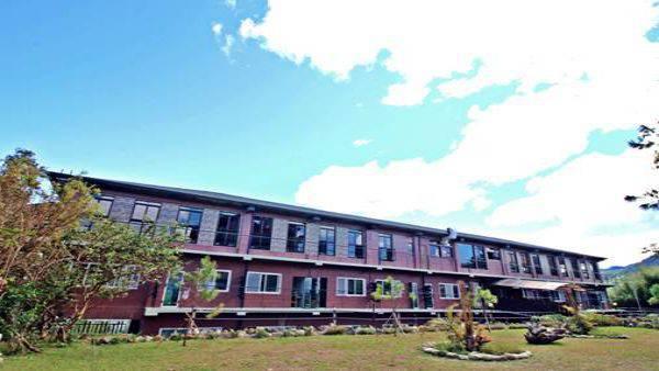 chi phí học ở Philippines rẻ nhất trong thời gian nào