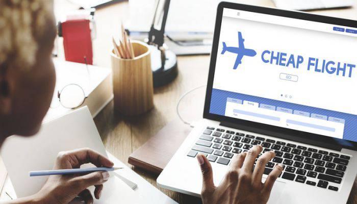 săn vé máy bay đi Philippines giá rẻ