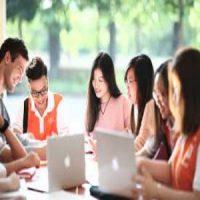 Yêu cầu đầu vào du học Philippines