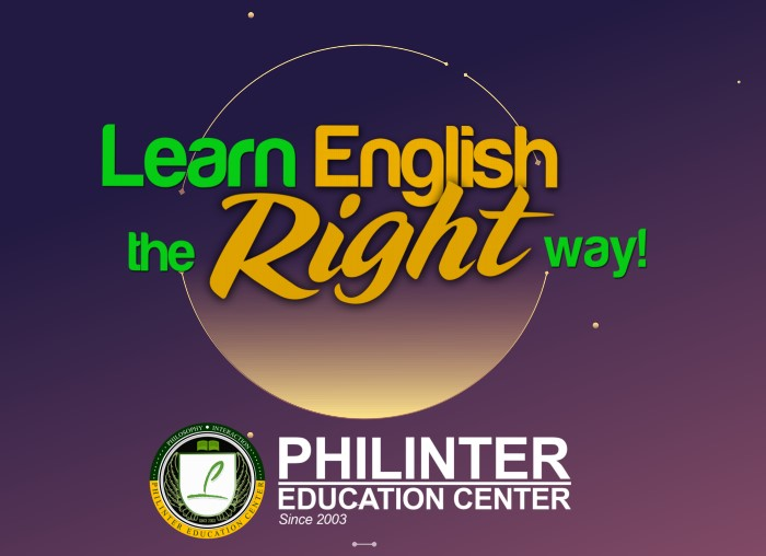 youngster-English-Immersion-Program-truong-Philinter