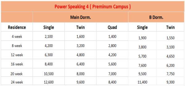 bang-gia-cella-premium-power-speaking-4