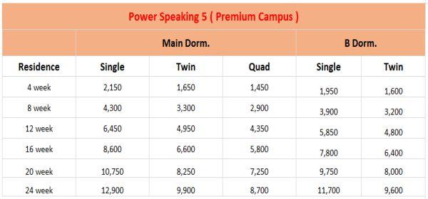 bang-gia-cella-premium-power-speaking-5
