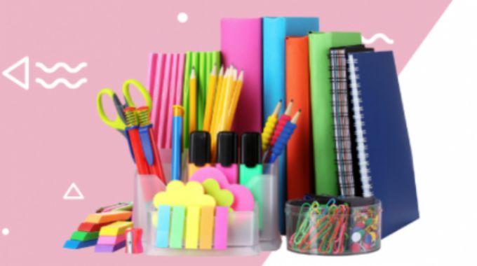 chuẩn bị đồ dùng cần thiết du học Philippines