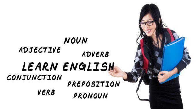 làm thế nào để lập kế hoạch học tiếng Anh hiệu quả
