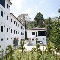 Trường Anh ngữ Keystone – Trường Anh ngữ tiêu biểu tại Subic