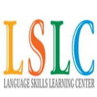 Phòng Ký túc xá mới tại trường Anh ngữ LSLC 2019