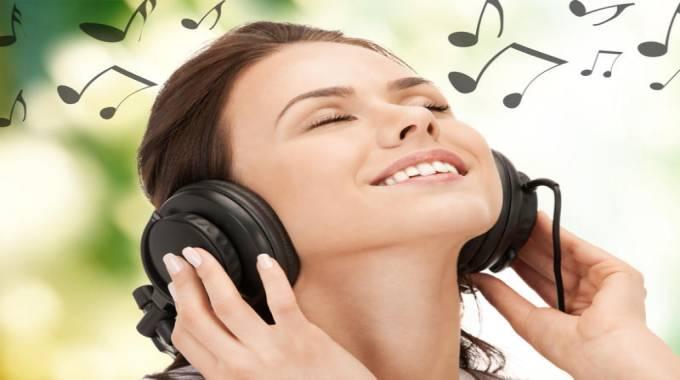 đưa nghe nhạc vào kế hoạch hoc tiếng Anh hiệu quả