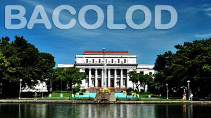 học anh văn ở Philippines thành phố nào rẻ nhất