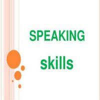 Luyện Speaking ở Philippines có tốt không?